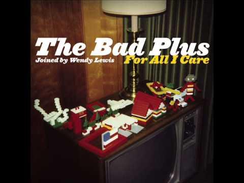 Radio Cure - The Bad Plus