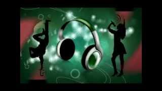 Dj Vim - Go to Party