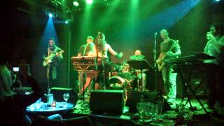 Video Star Dogs - I hate myself for loving you (Cover) Live @ Holy Wood Stage download MP3, 3GP, MP4, WEBM, AVI, FLV April 2018