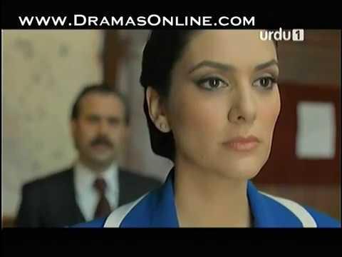 Karadayi EP 29 Urdu Drama *Season 1* HD