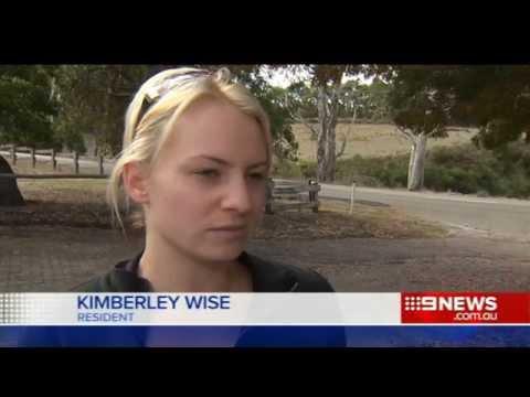 Dangerous Driving | 9 News Adelaide