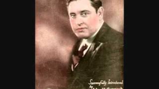 John McCormack - Moonlight and Roses (1925)