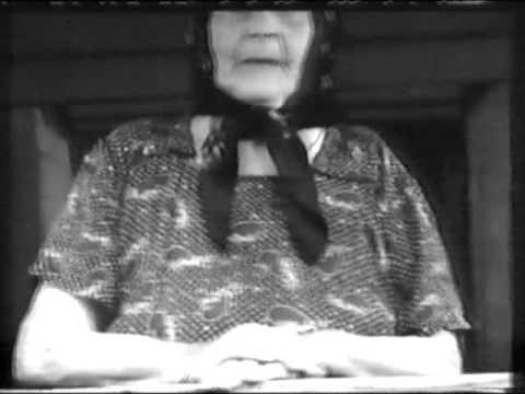 Знакомство с женщиной из Пермского края или из Перми