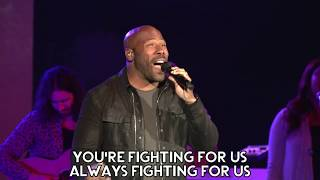 fighting-for-us---anthony-evans