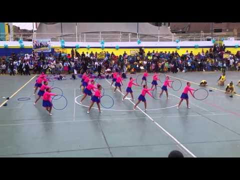 gimnasia-rítmica-coreografia-felipe-style