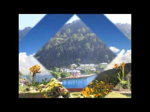 Sikkim Tour By HoiChoi Group