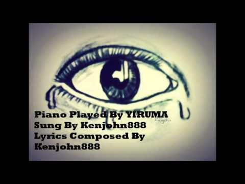 Kiss the Rain Yiruma Cover ( Tagalog lyrics)
