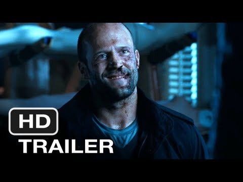 Killer Elite  Movie  2 2011 HD