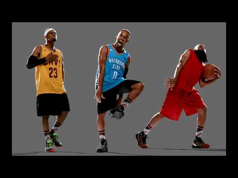 NBA All Star Weekend: Celebrity All-Star Game