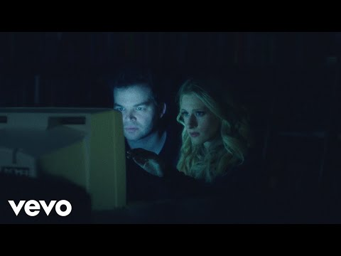 Marian Hill – Subtle Thing