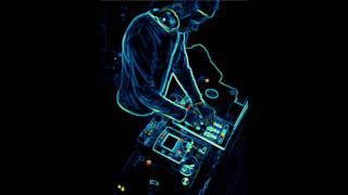 Free (Electronic Dub) 2009