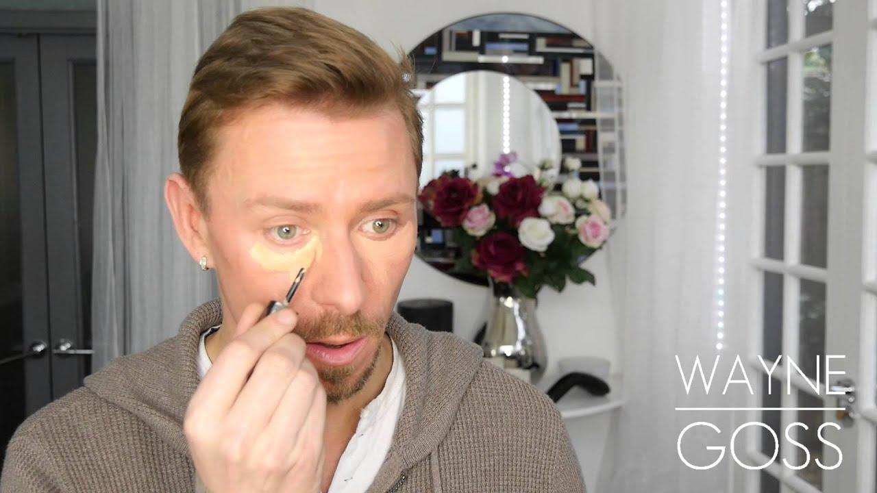 Bobbi Brown Skin Serum Concealer Review Youtube