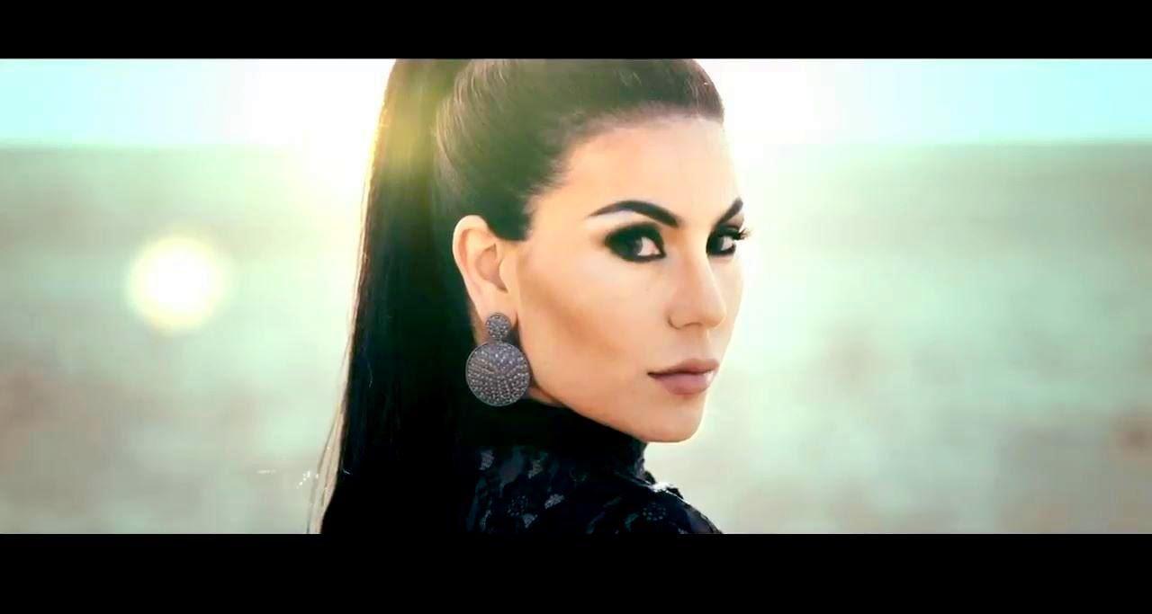Aryana Sayeed - QAHRAMAAN (