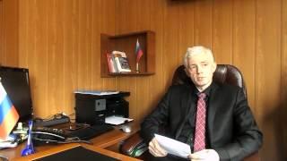 юрист Москвы РВП, быстрое оформление РВП 8 (499) 721-97-19(, 2015-04-21T12:58:43.000Z)