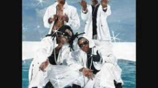 On The Hotline (Poe Boy Remix) - Pretty Ricky Ft. Rick Ross & Brisco