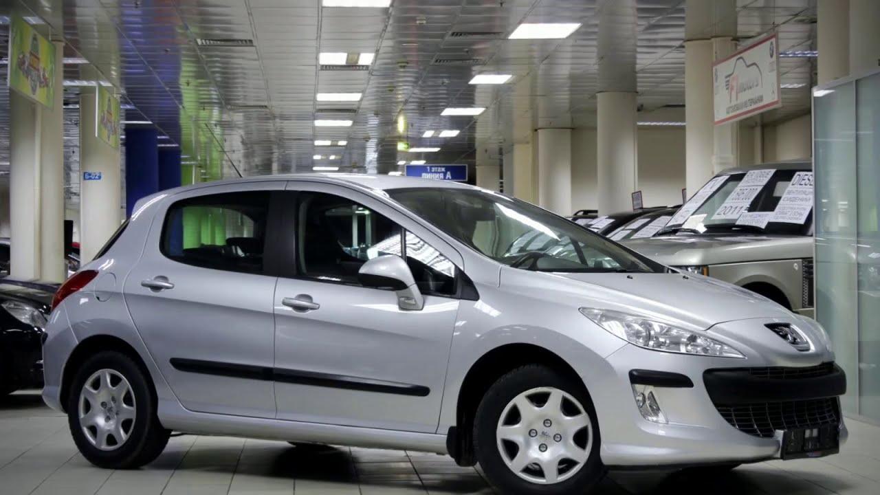 Подержанные peugeot 308 продажа peugeot 308 продажа. Москва (495) 374-72-51. Peugeot 308 t7 1. 6 vti at (120 л. С. ) хэтчбэк, белый, 5-двер. ,