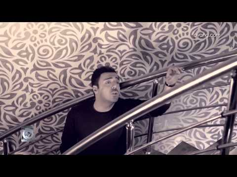Alireza Bolouri - Vaghti Ke Miraft OFFICIAL VIDEO...