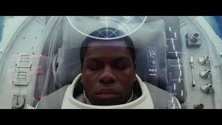 Звёздные Войны 8: Последние джедаи (2017) русский трейлер