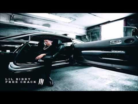 Lil Bibby Free Crack 3 Full Mixtape 1