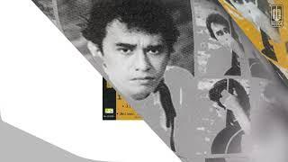 Iwan Fals - Ku Menanti Seorang Kekasih (Audio Lyric)