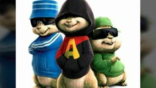Baixar Bumbum Bate a Pampa - MC WM e MC Leléto MCs Jhowzinho e Kadinho (Alvin e os esquilos)
