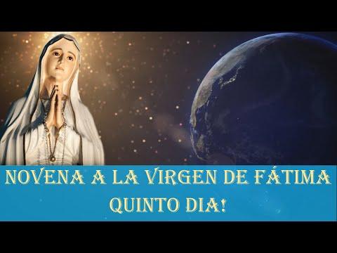 quinto-día-de-la-novena-a-la-virgen-de-fátima