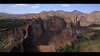 Peak7 Adventures (Trailer)