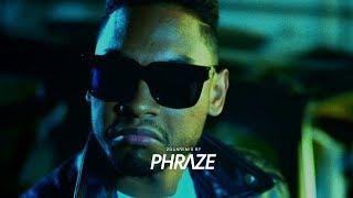Miguel - Adorn Zouk Remix by Phraze & StyloBeatz