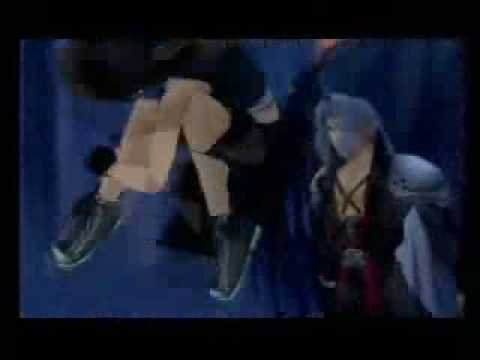 Sora and Kairi get raped from YouTube · Duration:  1 minutes 15 seconds