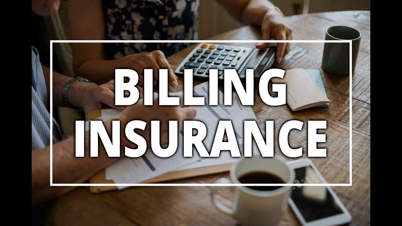 how to set up a insurance company