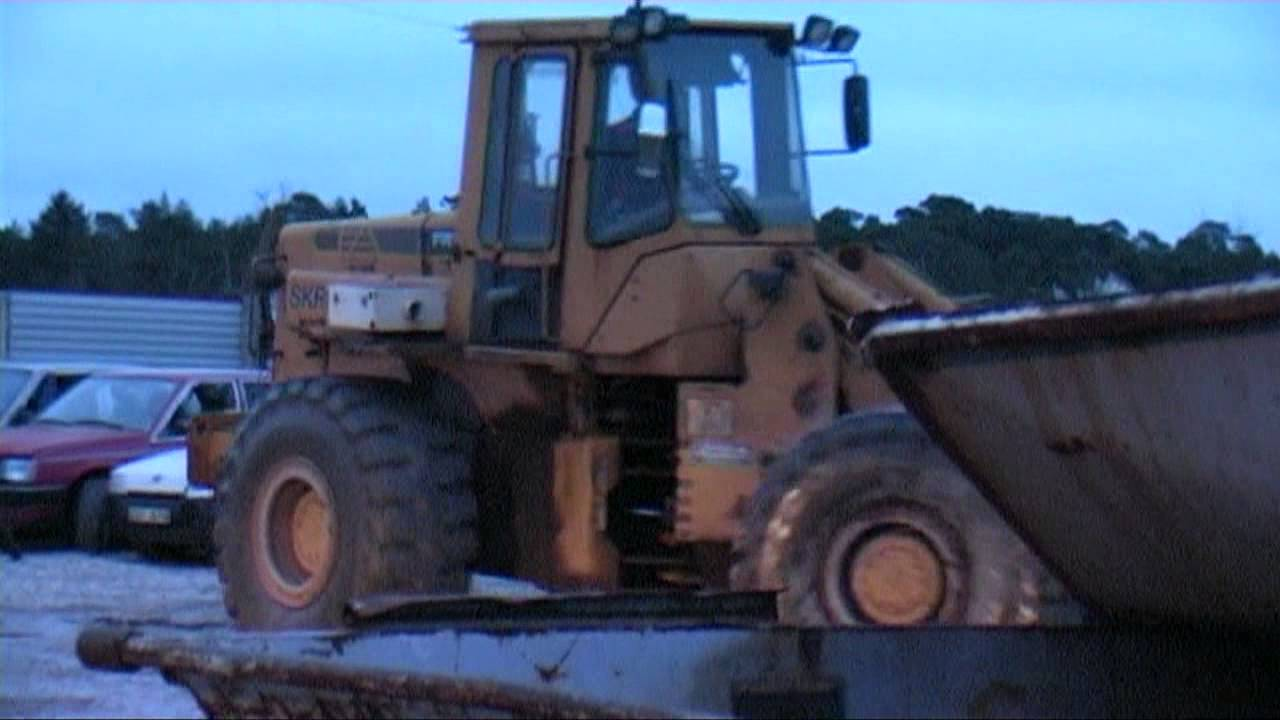 book fiat allis wheel loader specs pdfsdocumentscom pdf old wheel loader fiat allis at junkyard 2012