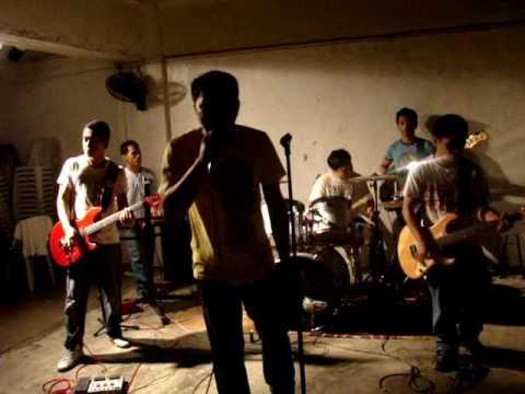 Rich of Glory Band [MTV] WALA KONG MASABI