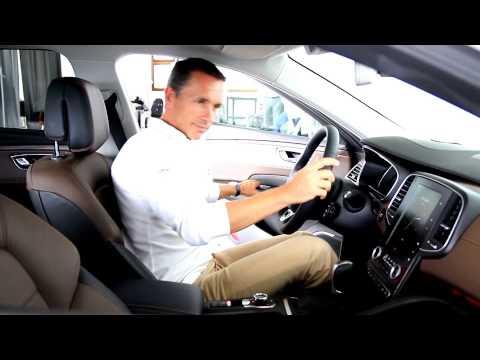 Renault Talisman vs Peugeot 508 | automobile safety ratings, | automobile rental,