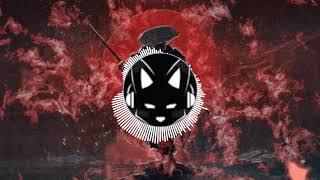 """Sensei"" - Freestyle Trap Beat Free Rap Hip Hop Instrumental 2018 | JR BEATS #Instrumentals"