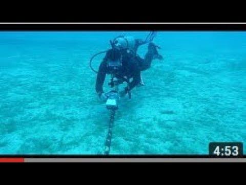 সাবমেরিন ক্যাবলে সন্দ্বীপবাসী বিদ্যুৎ পাচ্ছে জুন মাসে । submarine cable । sandwip
