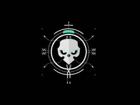 Valorant kill sounds