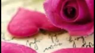 Love Song #1 Dan Byrd - Boulevard Mp3