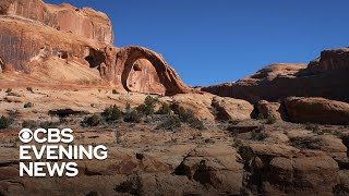 2-hikers-dead-1-injured-at-arches-national-park-after-falling