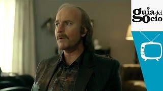 Fargo ( Season 3 ) - Trailer VO
