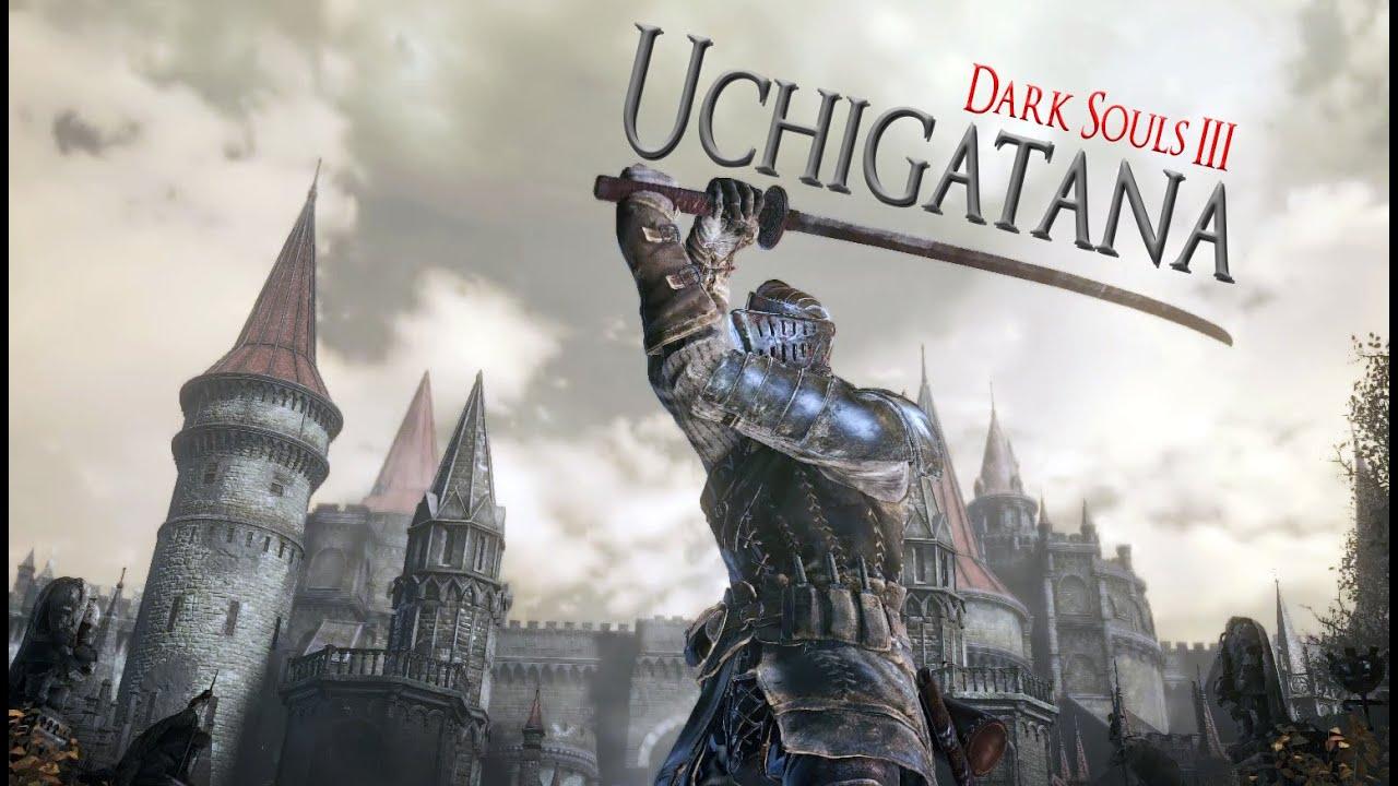 Dark Souls 3 guida una delle migliori armi, Dark Souls 3 guida ad una delle migliori armi