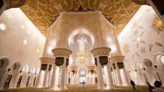 Мечеть шейха Зайда(, 2011-09-26T14:27:43.000Z)