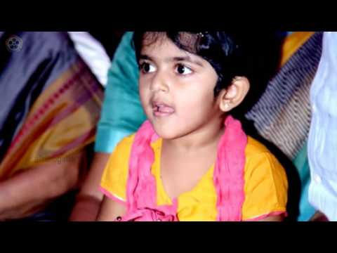 Actor Karthi Family rare and unseen photos - Myhiton