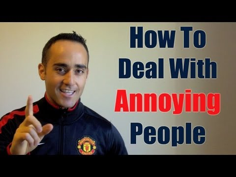 """How To Deal With """"stupid"""" People  Youtube. Online Geography Degrees Modesto City Schools. Administrator Training Courses. Great Bay Charter School Sql Transaction Log. What City Is Berkeley University In. Health Bladder Problems Plumbing Englewood Co. List Of Art Colleges In California. Vacationland Credit Union Insurance Boston Ma. Master In Education Programs"""