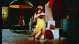 Zanjeer (1973) - Trailer