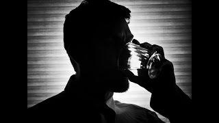 Лечение алкоголизма в украине йогой(АЛКОБАРЬЕР – скажи «НЕТ» алкозависимости! Подробнее СМОТРИ по ссылке - http://bit.ly/1M7S4S9 Устраняет тягу к алког..., 2015-10-09T12:11:02.000Z)