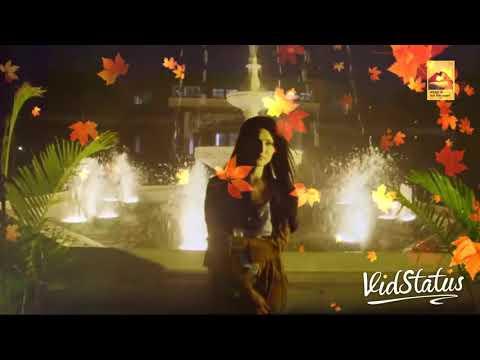 Aur karu me kitna intezar### best sunny Leone song