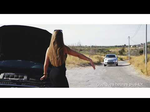 SIX - Ruiné (clip officiel)