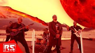 VENUS SYNDROME – Sun Inside Me (OFFICIAL MUSIC VIDEO)