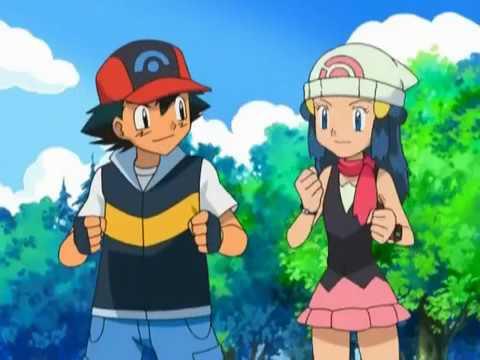 Мультфильм смотреть покемоны 1 сезон все серии