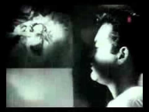 घोशाल जी की अदभूत गायन(4)